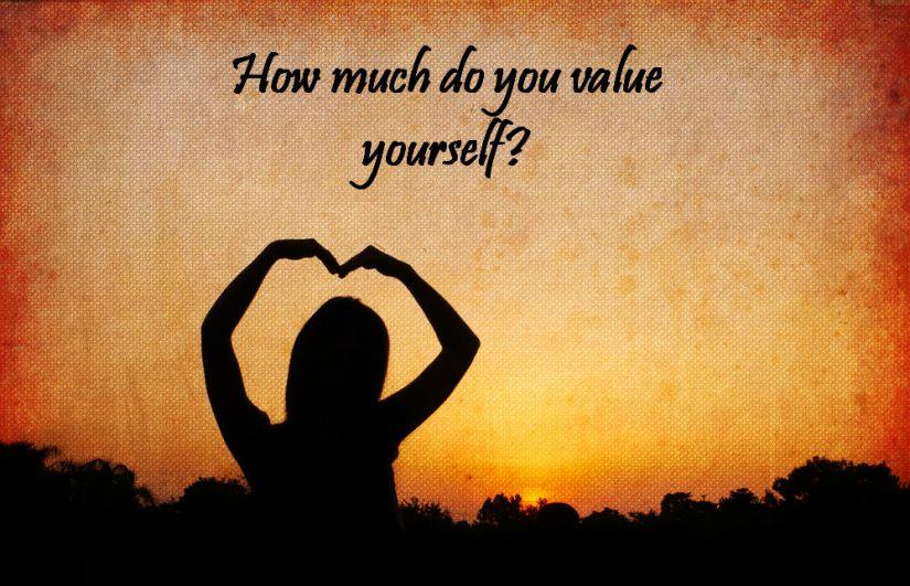 636019824408354555-68932744_self-worth