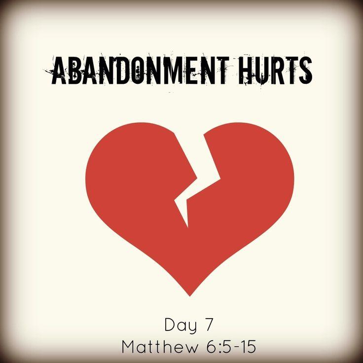 c4e45f8454057490c5d70f5a1928f1e6--hurt-pain-prayers-for-healing