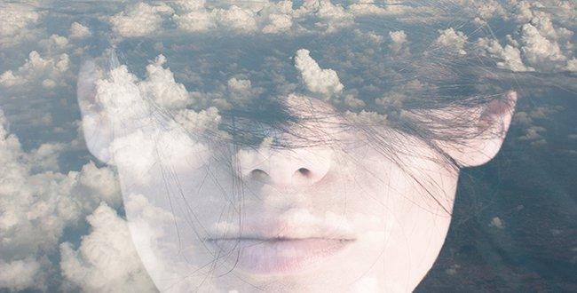 gettyimages-474502026-brain-fog-victor-tongdee-opener