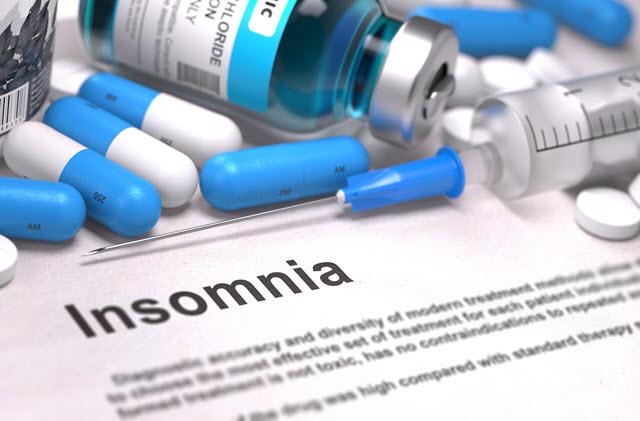 insomnia-drugs