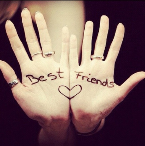 best-friends-quotes-hands