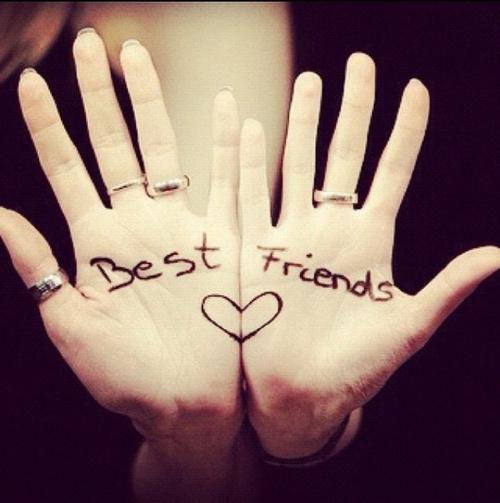 best-friends-quotes-hands