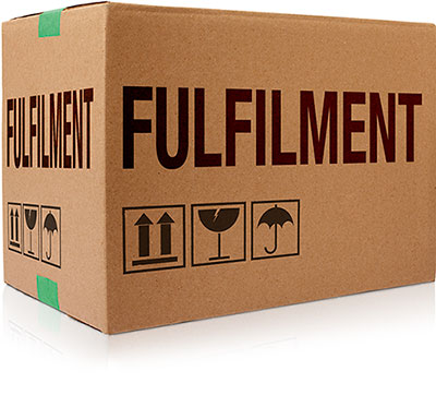 Fulfilment-Box